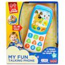 Telefone-para-criancas-bilingues