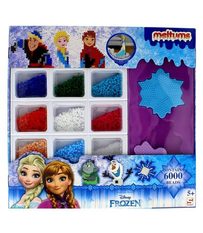 Perolas-de-Derretimento-Congeladas-Mega-Set