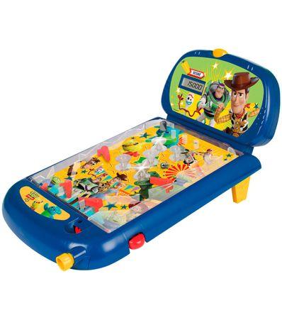 Toy-Story-Super-Pinball