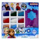 Mega-Set-Frozen-Perles-Fondantes