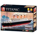 Sluban-Bloques-de-Construccion-Titanic