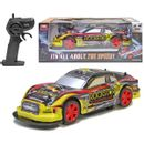 Carro-Rockstar-R---C-1-14