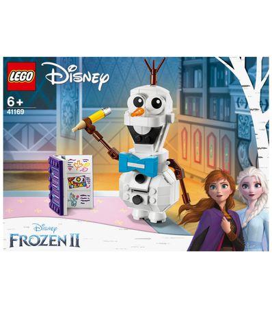 Lego-Frozen-2-Olaf