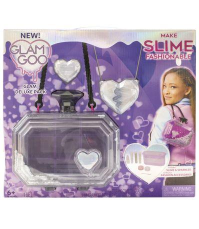 Glam-Goo-Slime-Pack-Deluxe