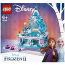 Caixa-de-joias-criativas-de-Lego-Frozen-2-da-Elsa