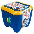 Toy-Story-Mon-coffre-d--39-activites