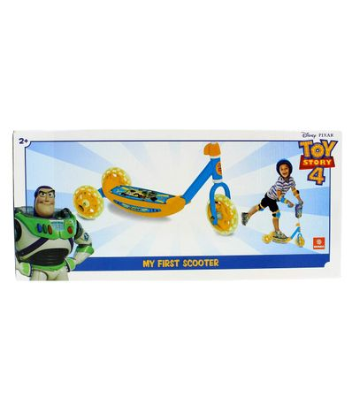 Toy-Story-Scooter-3-Roues