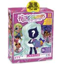 Hairdorable-Pack-Sorpresa-Serie-2
