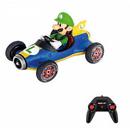 Carro-de-R---C-Luigi-Mach-1-18