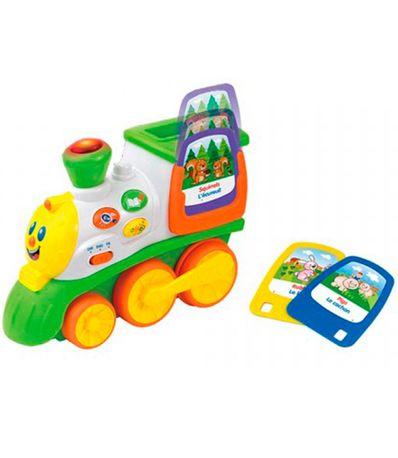 Mi-Primera-Locomotora-Infantil