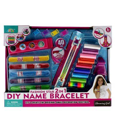Criar-conjunto-de-pulseiras-2-em-1