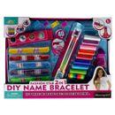 Creer-un-ensemble-de-bracelets-2-en-1