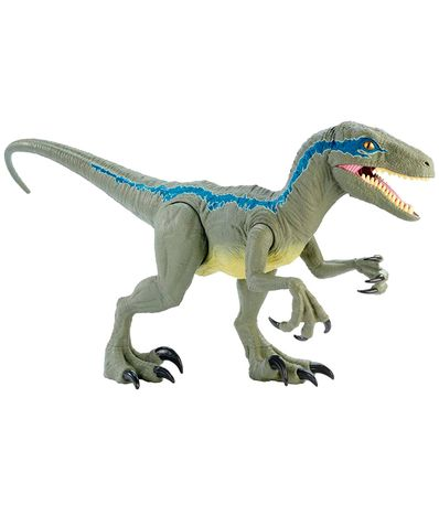 Jurassic-World-Velocirraptor-Blue-Supercolosal