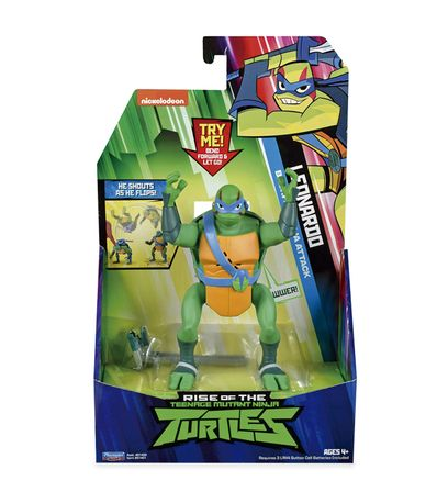 Figure-Assorties-Deluxe-Tortues-Ninja