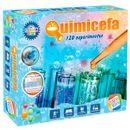 Quimicefa-120-Experimentos