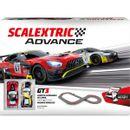 Circuito-GT3-avancado-Scalextric