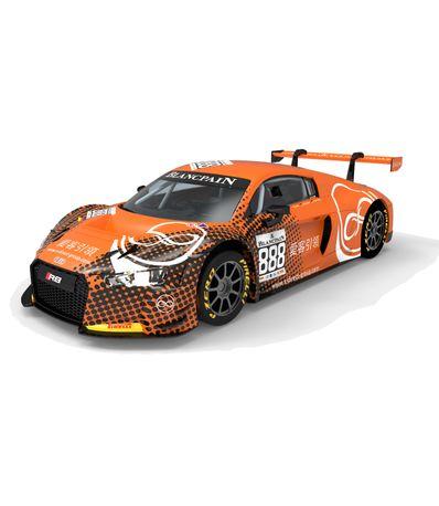 Carro-Audi-R8-LMS-GT3--quot-MotorSport-quot-