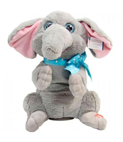 Elefante-de-pelucia-com-musica