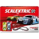 Circuito-GT-Open-Scalextric