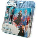 Frozen-2-Reloj-con-Diario-y-Boligrafo