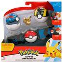 Pokemon-Cinturon-de-Ataque-Eevee