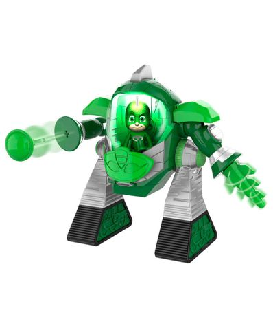 PJ-Mask-Robot-Turbo-Movers-Gecko
