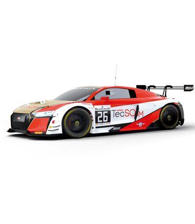 Carro-Audi-R8-LMS-GT3--quot-Tecsom-quot-