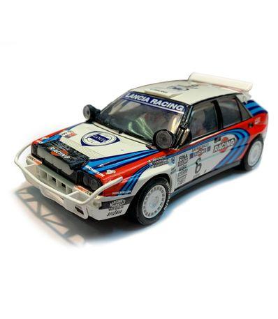 Carro-Lancia-Delta-Integrale--quot-Rally-Safari-quot-