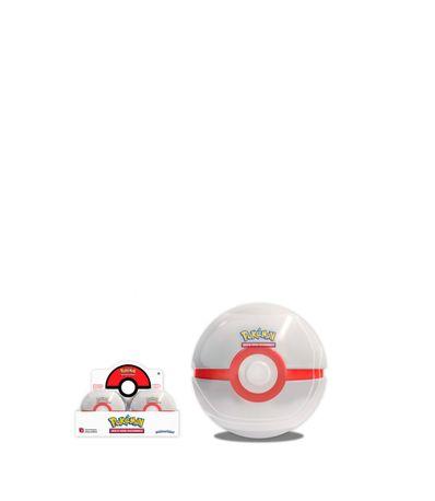 Can-Poke-ball---Pokemon