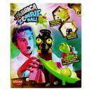 Zombie-Ball-Factory