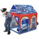 Magasin-de-police
