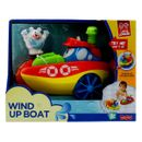Barco-de-banho-para-criancas-sortidas