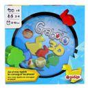 3D-Grabolo-Game