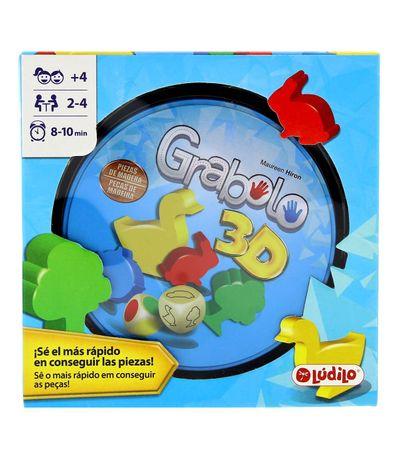 Jeu-3D-Grabolo