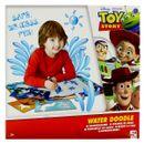 Toy-Story-Aqua-Doodle