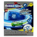 Speed-Tube-Kit-Extension