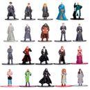 Harry-Potter-Nano-Metalfigs-Pack-20-figurines