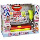Caja-Registradora-Infantil-Happy-Houses