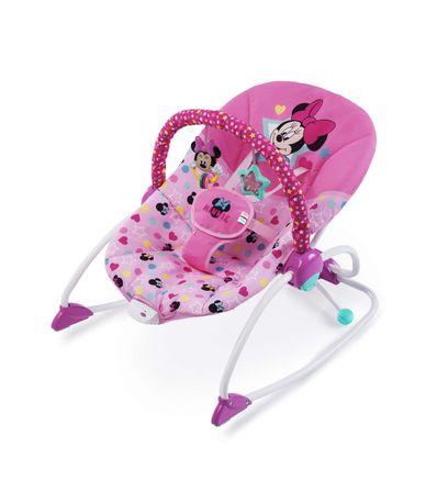 Espreguicadeira-Rocker-18-Kg-Minnie-Mouse