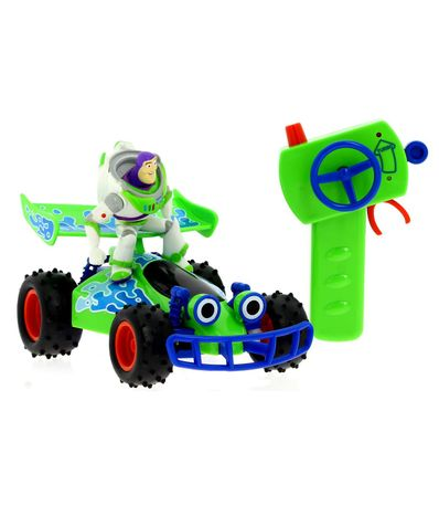 Voiture-Toy-Story-R---C-Buggy
