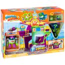 Superzings-Kazoom-Playset-Laboratorio-Profesor-K