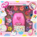 Kit-de-Manicure-para-Criancas-POP