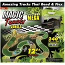Magic-Tracks-Jungle-Circuit