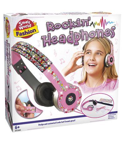 Set-Para-Decorar-Auriculares