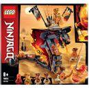 Lego-Ninjago-Colmillo-de-Fuego