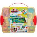 Play-Doh-Crie-e-salve