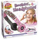 Definir-para-decorar-fones-de-ouvido
