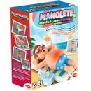Juego-Manolete-Cuidado-con-el-Solete