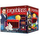 Juego-Magia-Jorge-Blass-Jaula-Magica