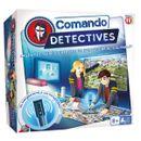 Juego-Comando-Detectives